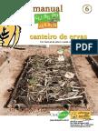 Manual - Canteiro-de-ervas.pdf