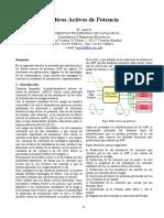 filtros de potencia.pdf