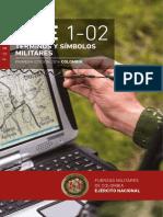 MFE-1-02-TERMINOS-Y-SIMBOLOS-MILITARES