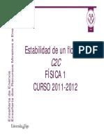 ESTABILIDAD-DE-UN-FLOTADOR.pdf