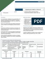 file_1493_7010 a1.pdf
