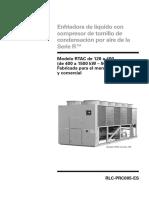 RTAC Catálogo Francia (español).pdf