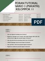 ppt tutor sk 3