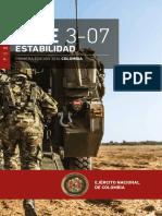 Mfe 3 07 Estabilidad