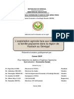 Memoire O. Diop Exploitations