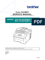 Brother_DCP_9010_MFC_9120-9320 serman.pdf