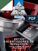 Catalogo Calentadores