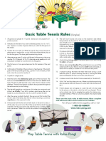 Table Tennis Rules.pdf