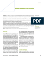 CEREBELO Y LENGUAJE.pdf
