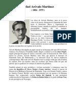 51433154 10 Autores Guatemaltecos