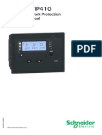 vip400.pdf