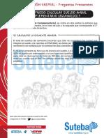 cmo-puedo-calcular-el-aguinaldo-37983.pdf