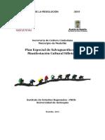 18-Manifestación cultural silletera - PES.pdf