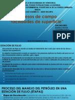 Facilidades de superficie.pptx