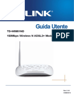 Sergio-Modem di Nuccia-TD-W8951ND_V5_User_Guide_1910010713_IT.pdf