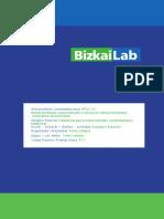 5711-Ecosistema-de-Comunidades-de-Investigación-y-Emprendimiento.pdf
