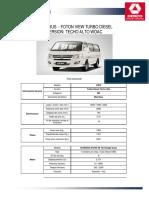 Diesel_Techo_Alto_sin_AC.pdf