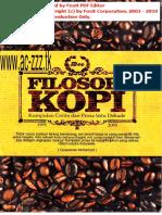 FilosofiKopiwww.ac-zzz.tk.pdf