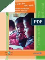 EDUCACION_Guia_3_ALFABETIZACION.pdf