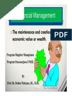 01-peranan-dan-fungsi-manajemen-keuangan2.pdf