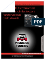 Mate_tools for Amada