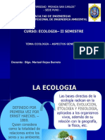 CLASES-DE-ECOLOGIA-INTRODUCCION-copia.pdf