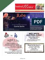 July 2017 Newsletter Web 2