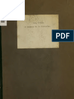 Ireneo Paz - La Manzana de La Discordia