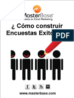 Como construir encuestas exitosas-3.pdf