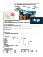 Ficha Catedral de Cusco (2)