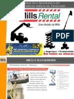 plataformas_aereas.pdf