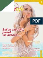 Jage Info 4-2017