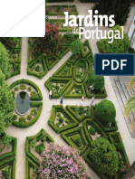 Jardins de Portugal