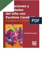 LIMITACIONES Y CAPACIDADES DEL NIÑO CON PCI desempeño en su entorno escolar.pdf