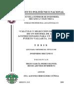 CALCULOYSELECCION.pdf