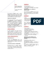 logica-formal.pdf