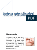 masoterapia.ppt