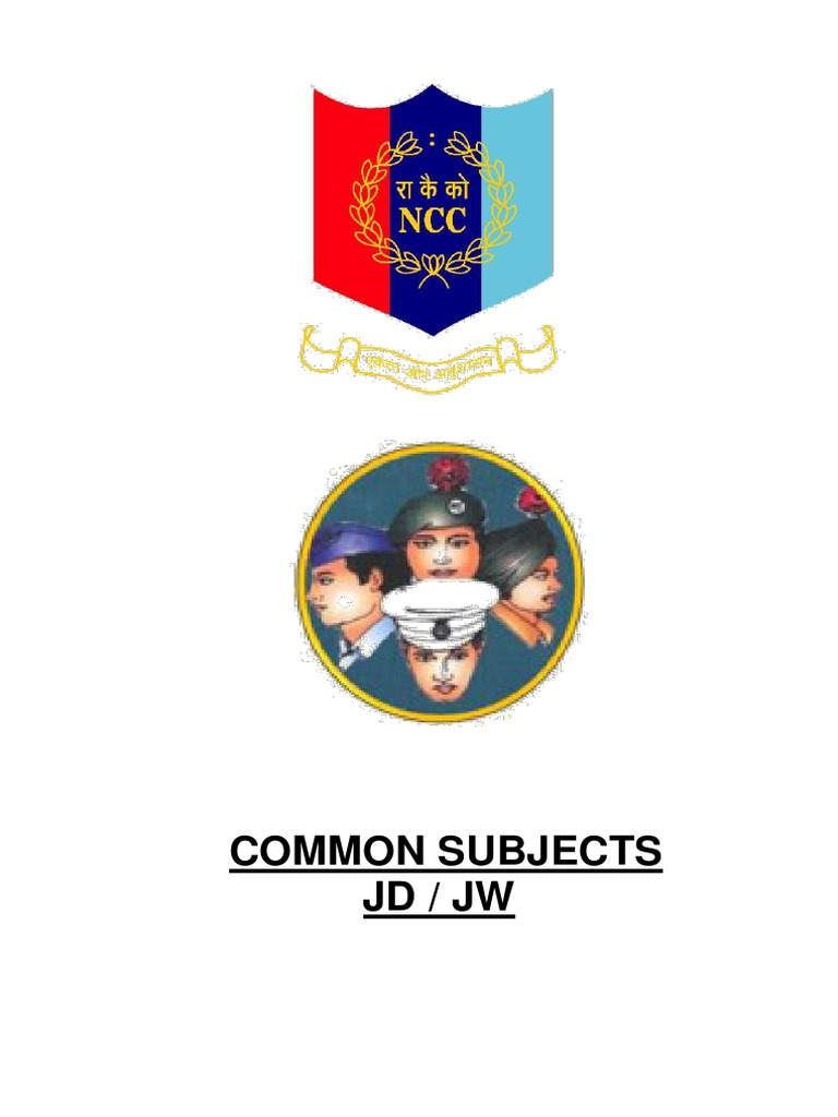 JW106 BRITISH MILITARY AIR TRAINING CORPS CAP BADGE BRAND NEW