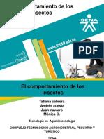 1135593-GRUPO03-COMPORTAMIENTO DE LOS INSECTOS.pptx