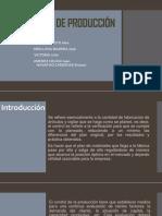 EL-CONTROL.pptx