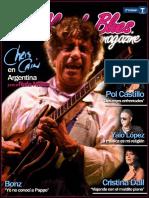 magazine2.pdf