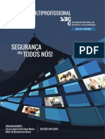 Manual_multiprofissional Idosos PDF