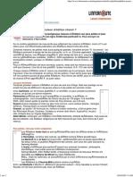 SE FAIRE EDITER.pdf