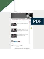Masking the Focus- Photoshop Tutorials- Depiction