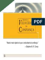 Liderando na Velocidade da Confiança.pdf