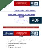 05_SQuaRE_PAngeleri_Argentina_20150813.pdf