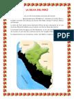 La Selva Del Perú
