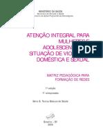 atencao_mulheres_adolescentes_matriz_pedagogica.pdf
