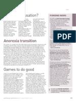 Games to do good.pdf