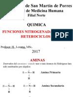 09-17-AMINAS-HETEROCICLOS-17-CHI-HELI (2)